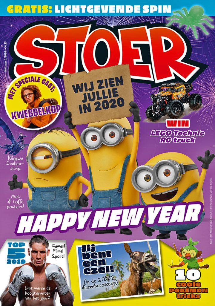 cover stoer 1-2020