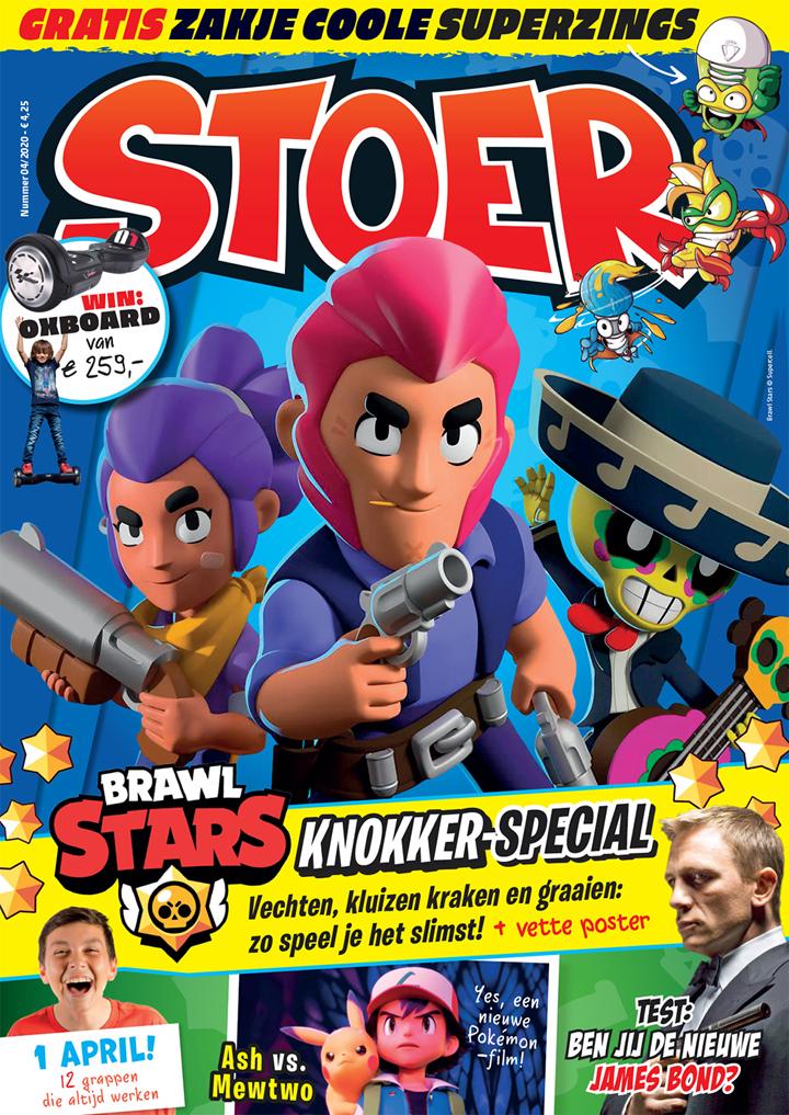 cover stoer 4-2020