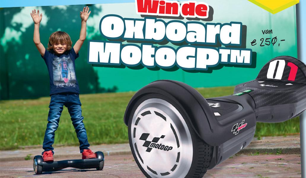 win oxboard